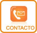 kinesiología contacto