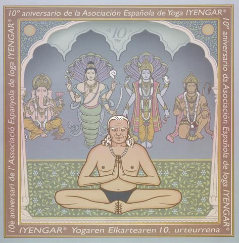 Cursos De Yoga En Todokine