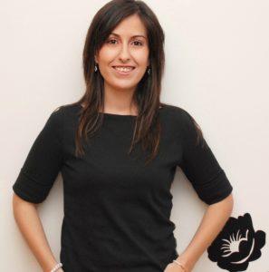 Elena Concepción Moreno