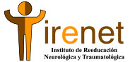 Centro de fisioterapia en Las Palmas de Gran Canarias